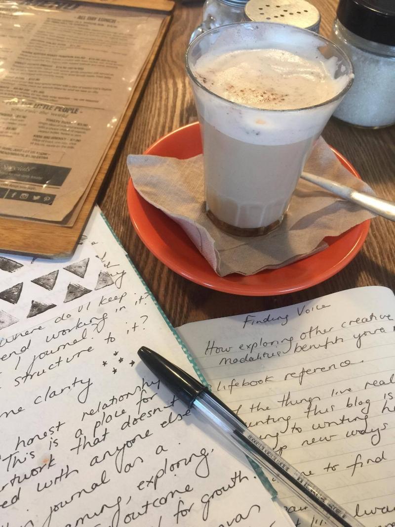 Cafe scene.jpg