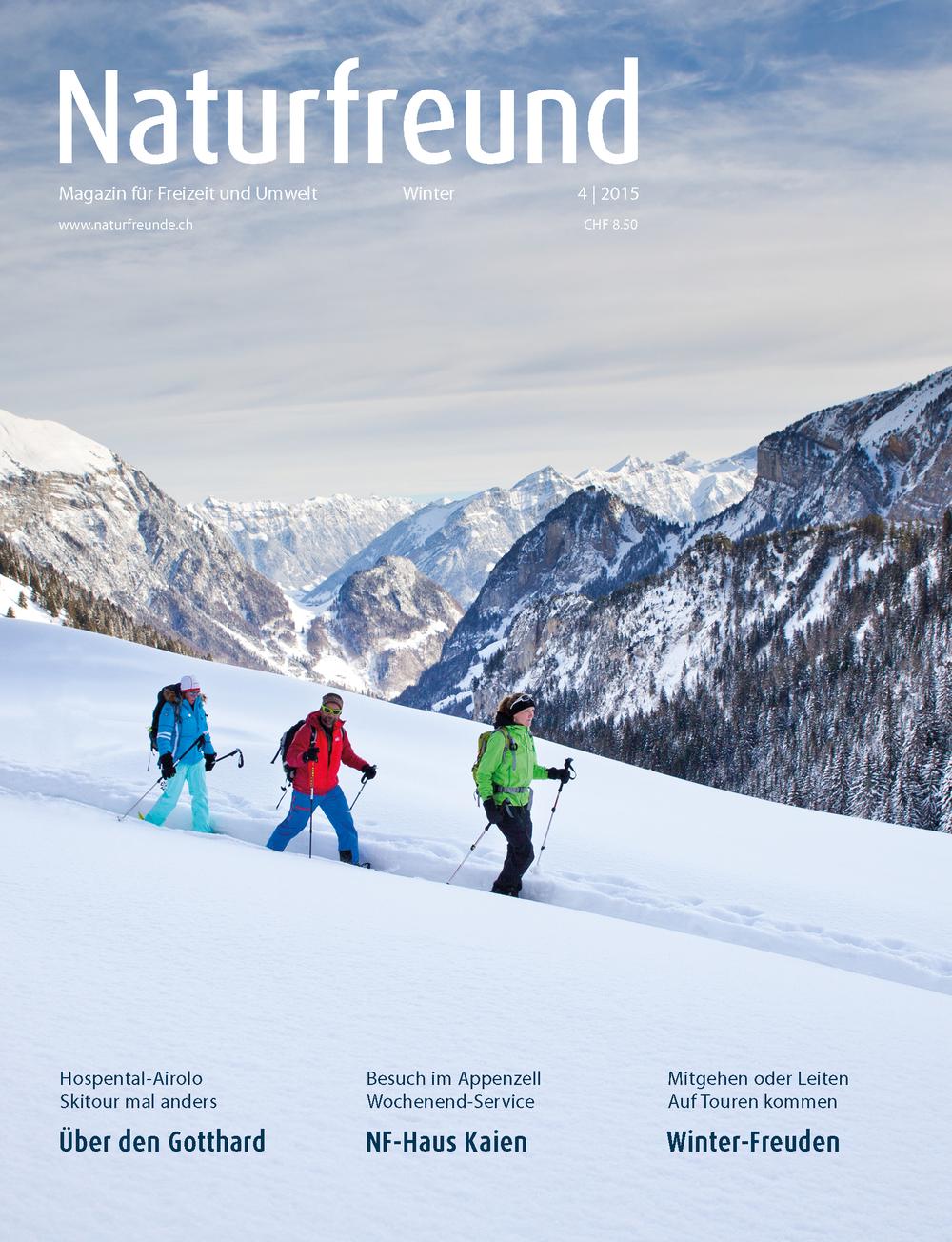 Naturfreunde Magazin Cover Michael Koller.jpg