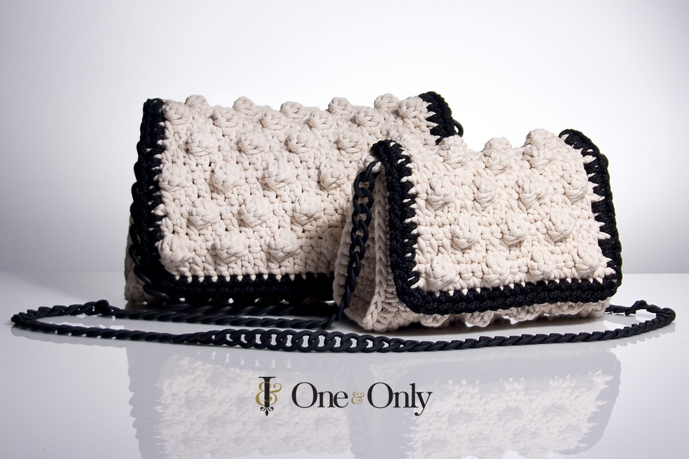 Monochrome - One and Only