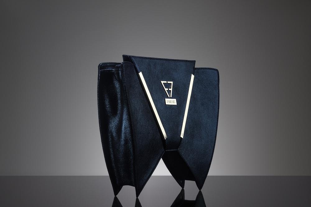 Greta - Farnis bags
