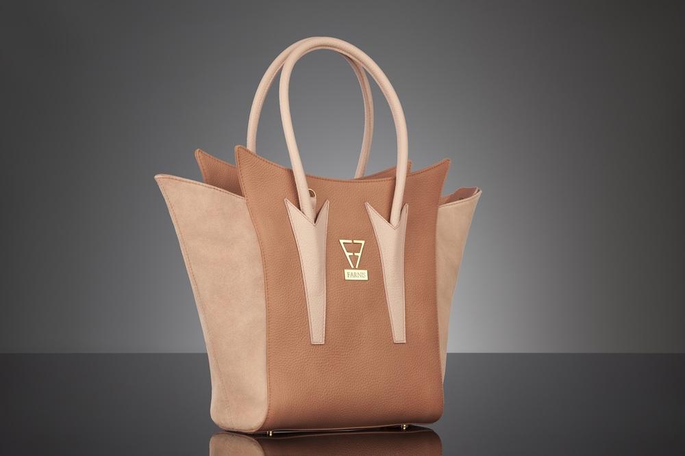 Wilma - Farnis bags