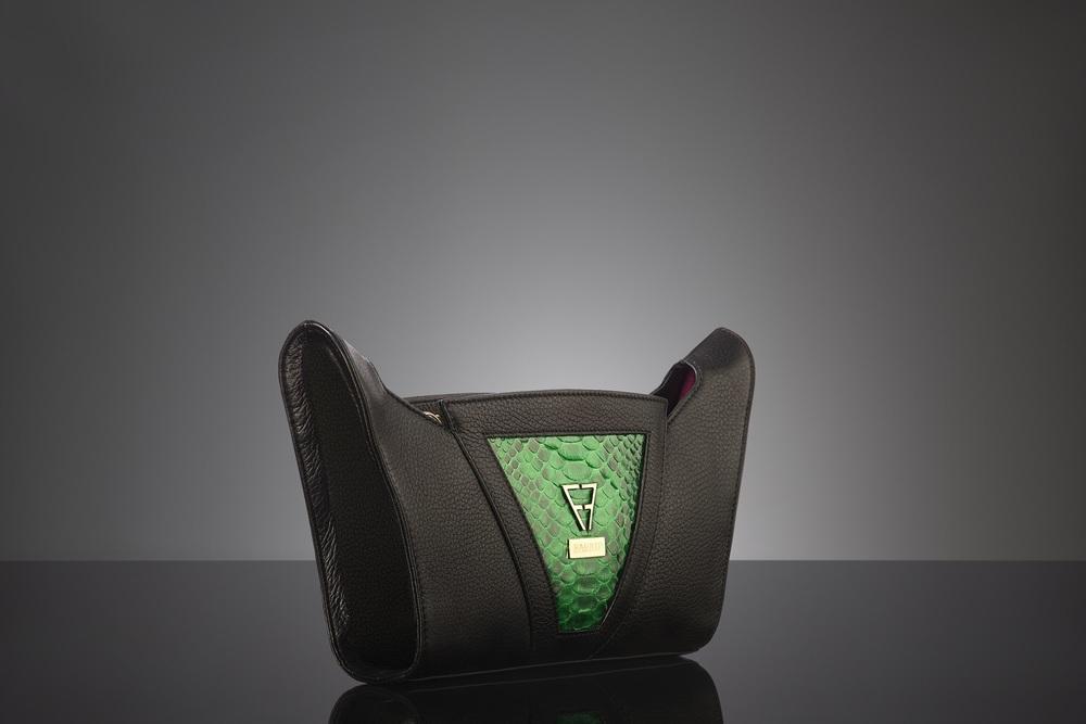 Mathilda - Farnis bags