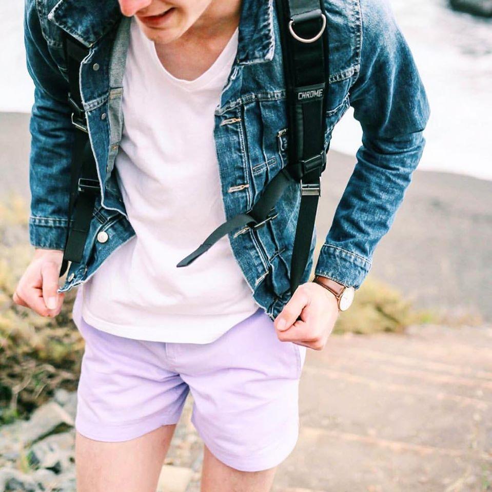 Basze shorts