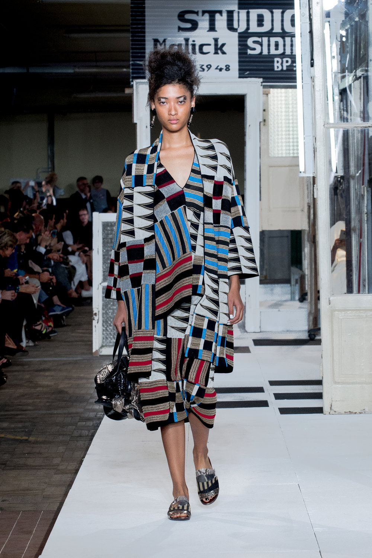 Antonio Marras - knitwear