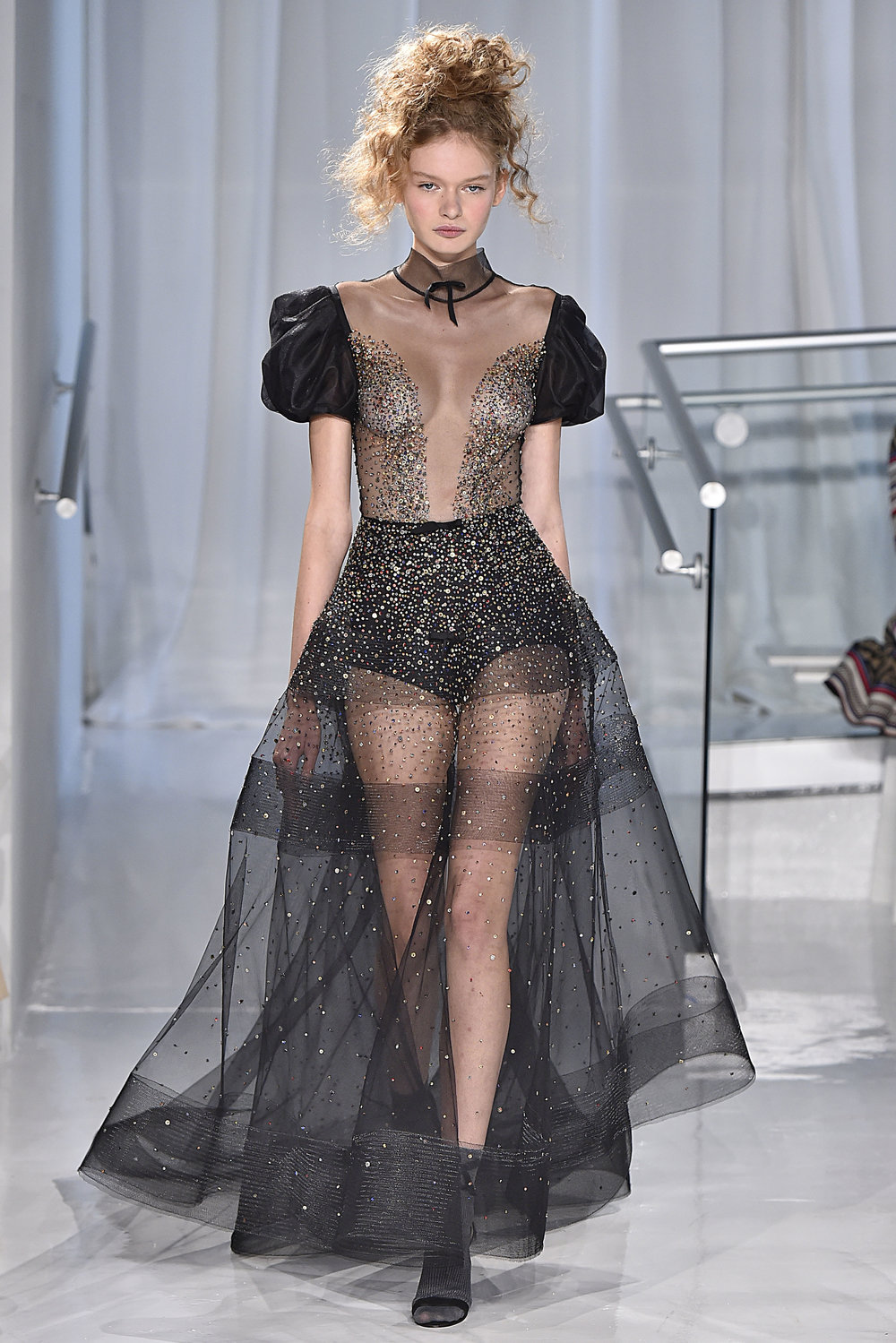 Red carpet show stoppers - Reem Acra