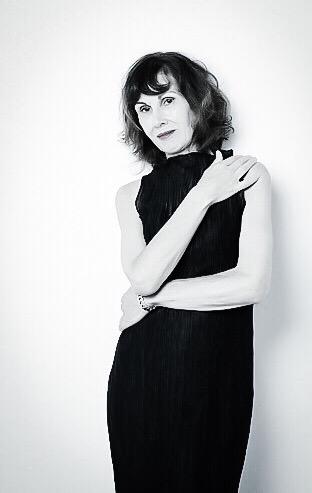 Maria Castro Dominguez