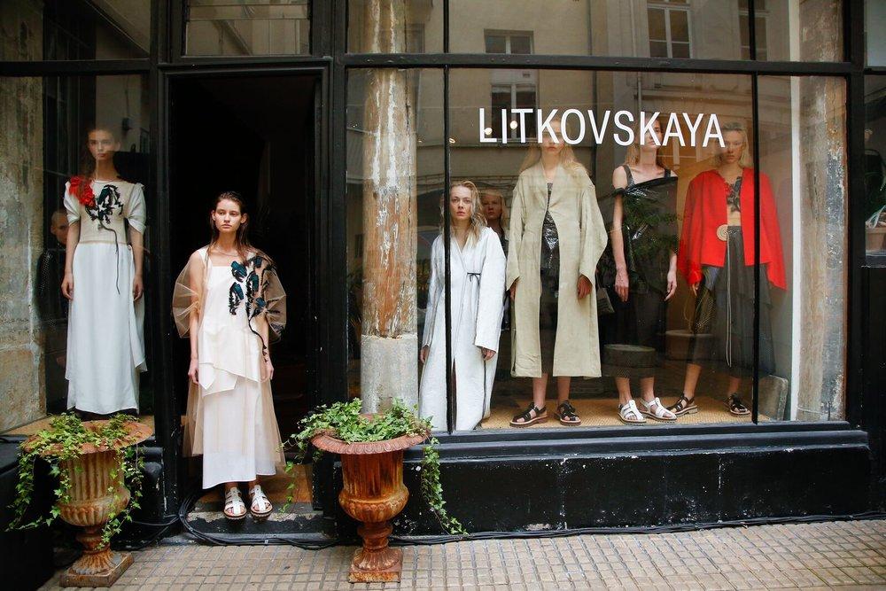 Litvoskaya-RTW-SS18-5867_preview.jpeg
