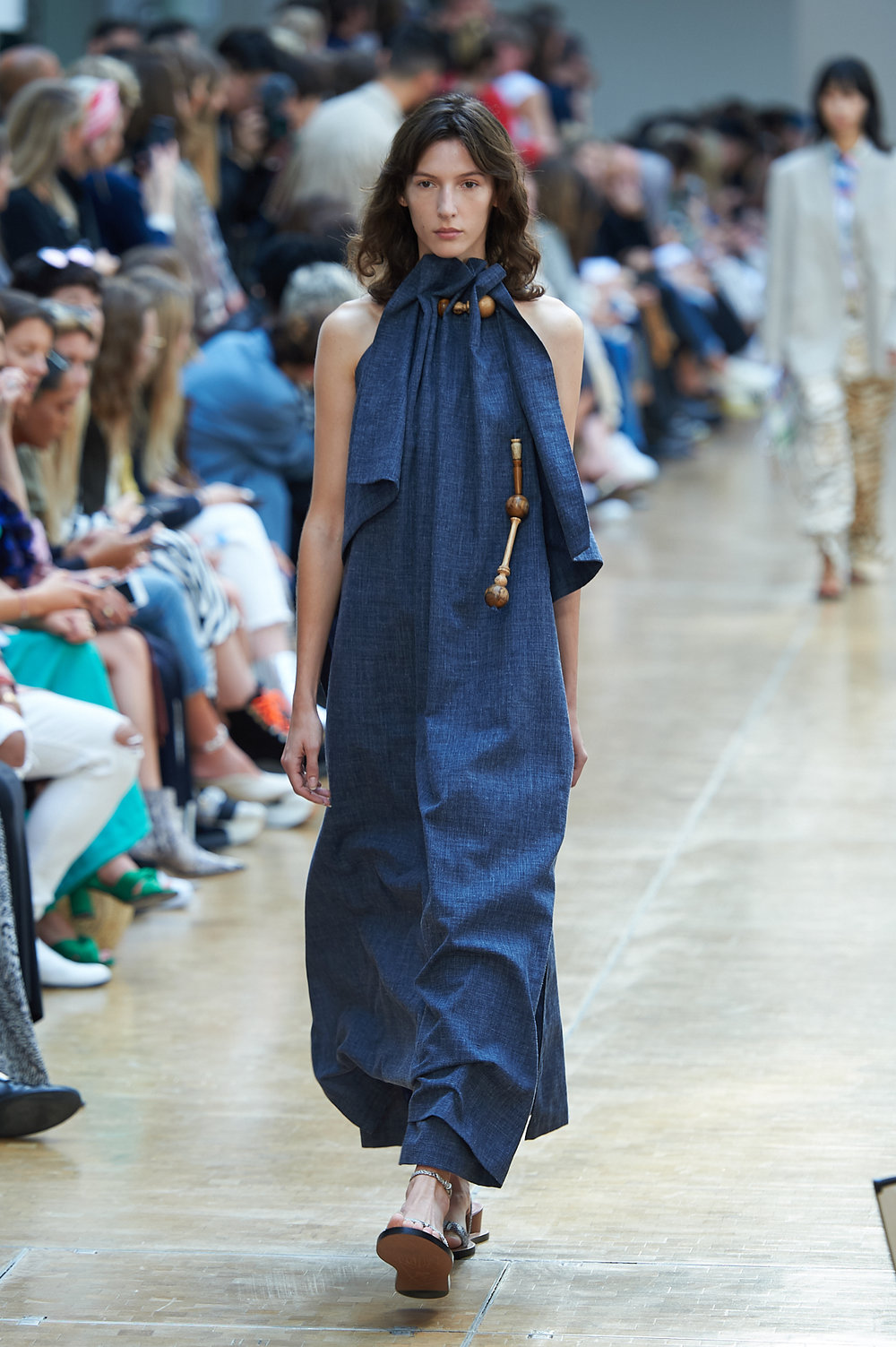 Ports 1961 - SS2019 - Rope trend