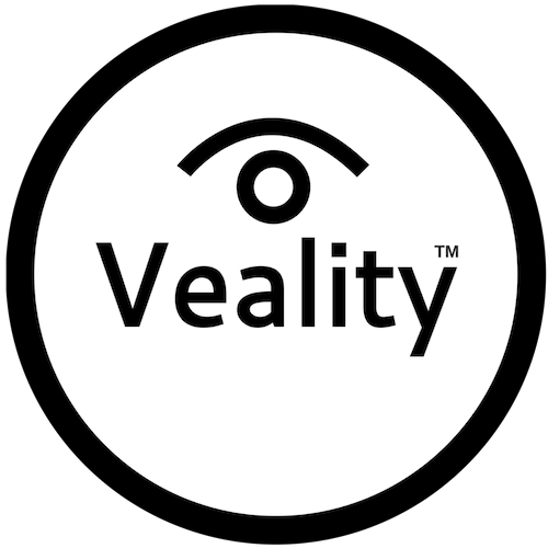 veality