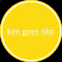 kimgoesöko_logo