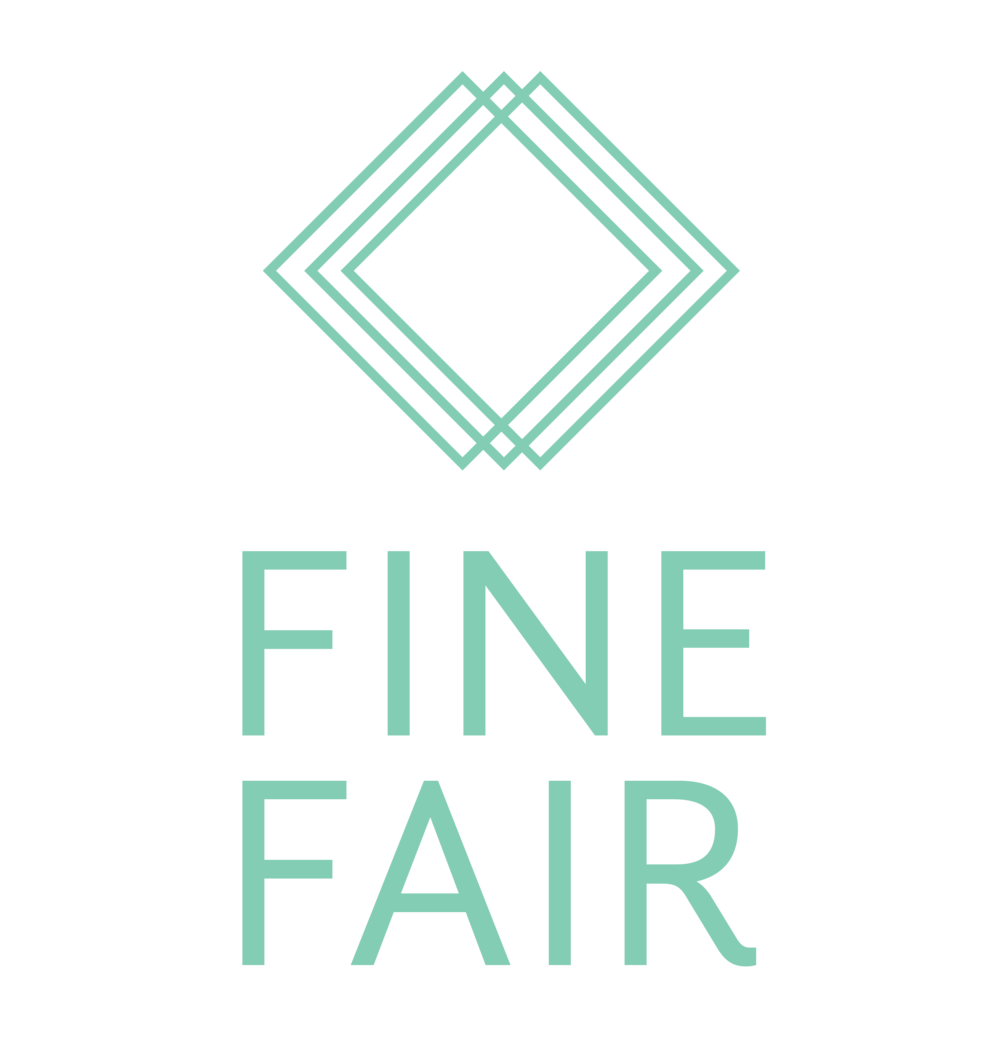 fine-and-fair-cities-logo.png