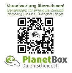 planetbox.png