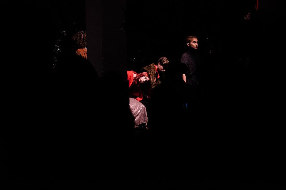 Fashionshow-10.jpg