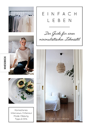 (C) Marlen Mueller/Knesebeck Verlag