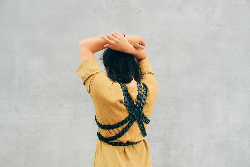 (C) Elina Nomad