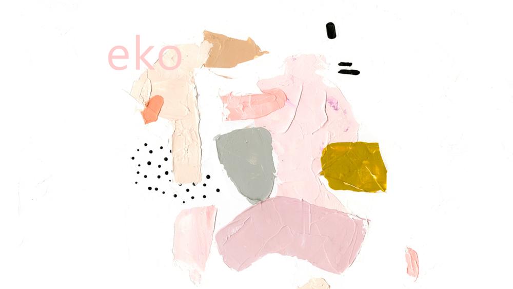 kimgoesoeko-logo2