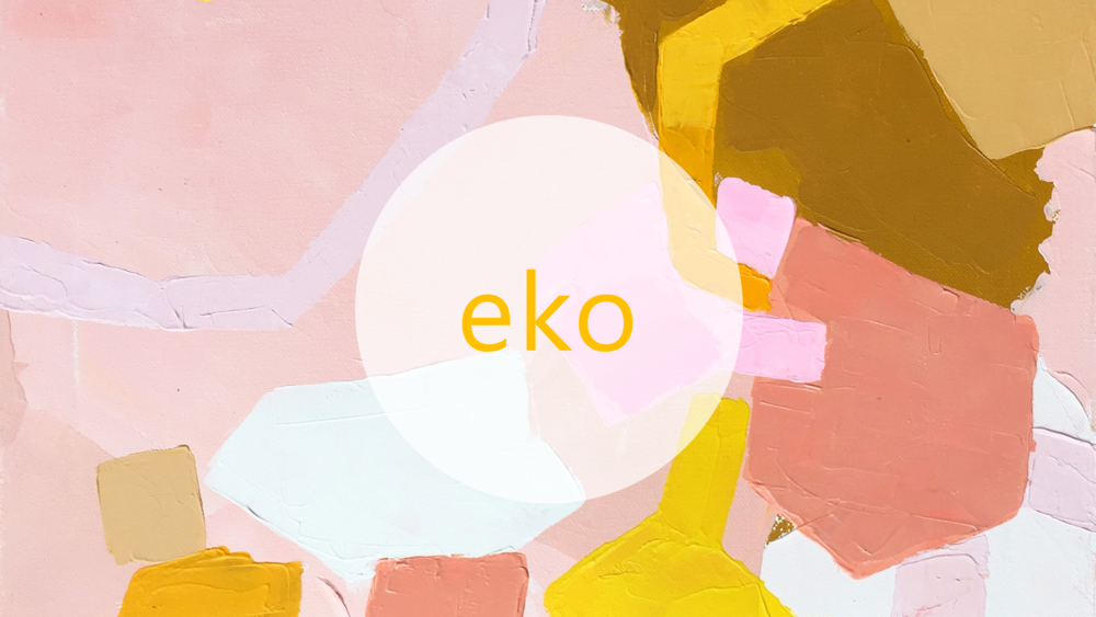 kimgoeseko_logo