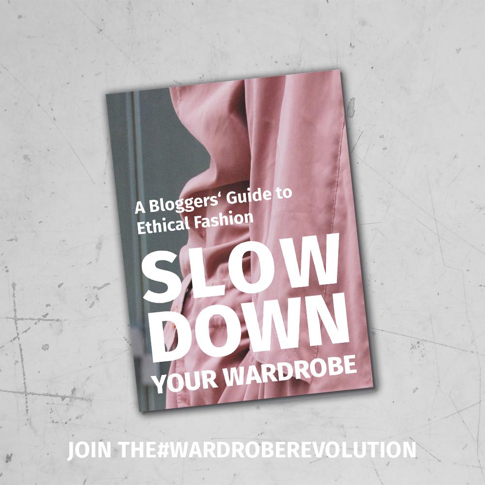 kimgoeseko-wardroberevolution