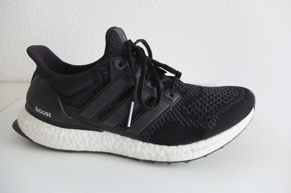 ultraboost sneaker -