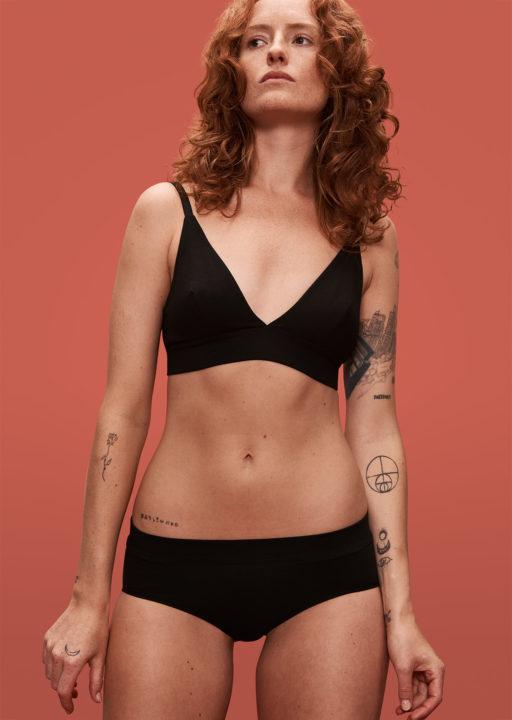 ob_product_female_bikini_black1-512x720.jpg
