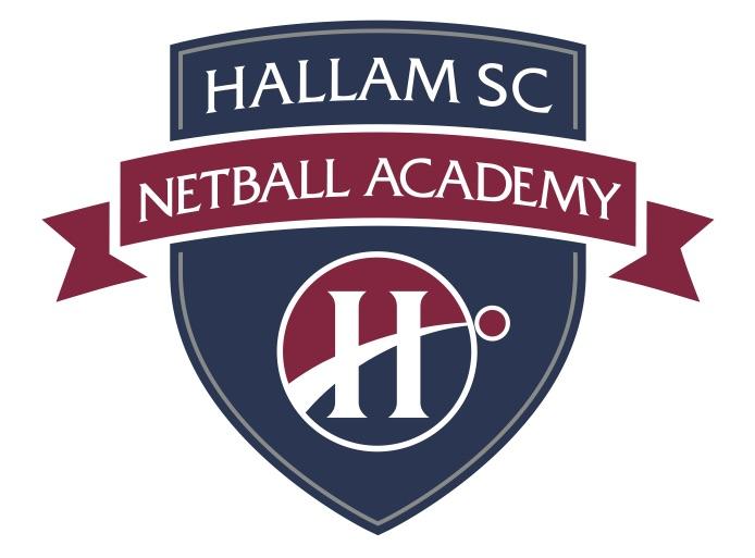 HallamSC_NetballAcademy_logo.jpg