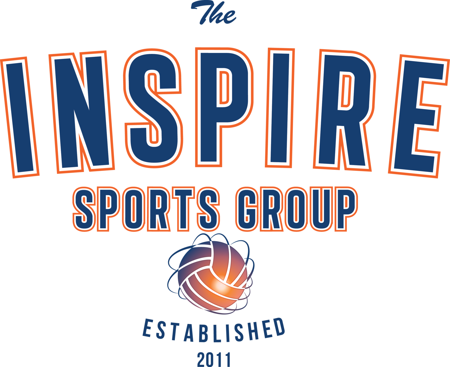 The Inspire Sports Group