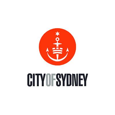 city-of-sydney.jpg