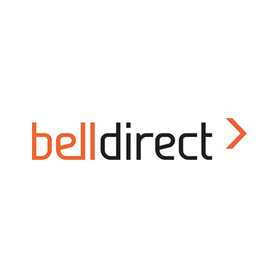 belldirect.jpg