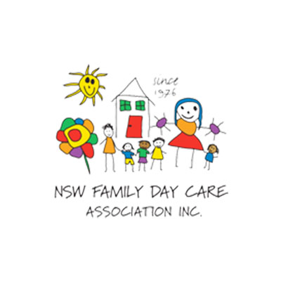 nsw-family-day-care.jpg
