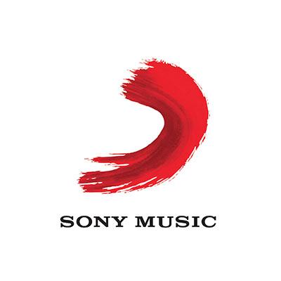 sony-music.jpg