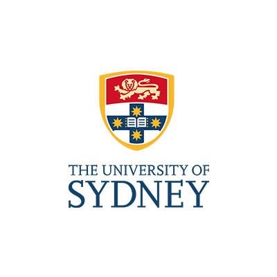 the-university-of-sydney.jpg