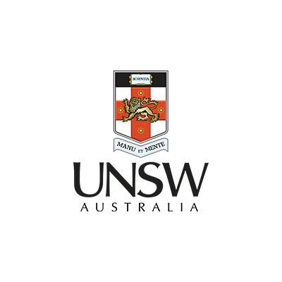 university-of-NSW.jpg