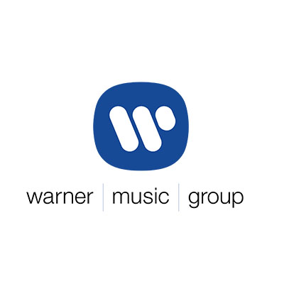 warner-music-group.jpg