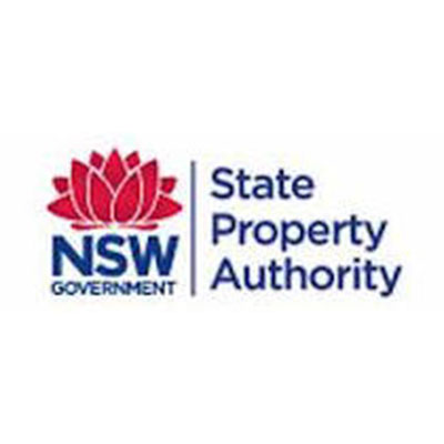 state-property-authority.jpg