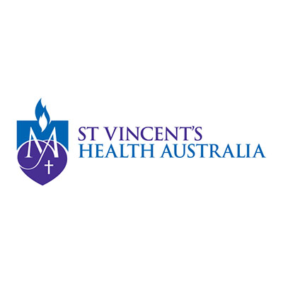 st-vincents-health-australia.jpg