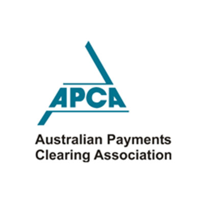 australian-payments-clearing-association.jpg