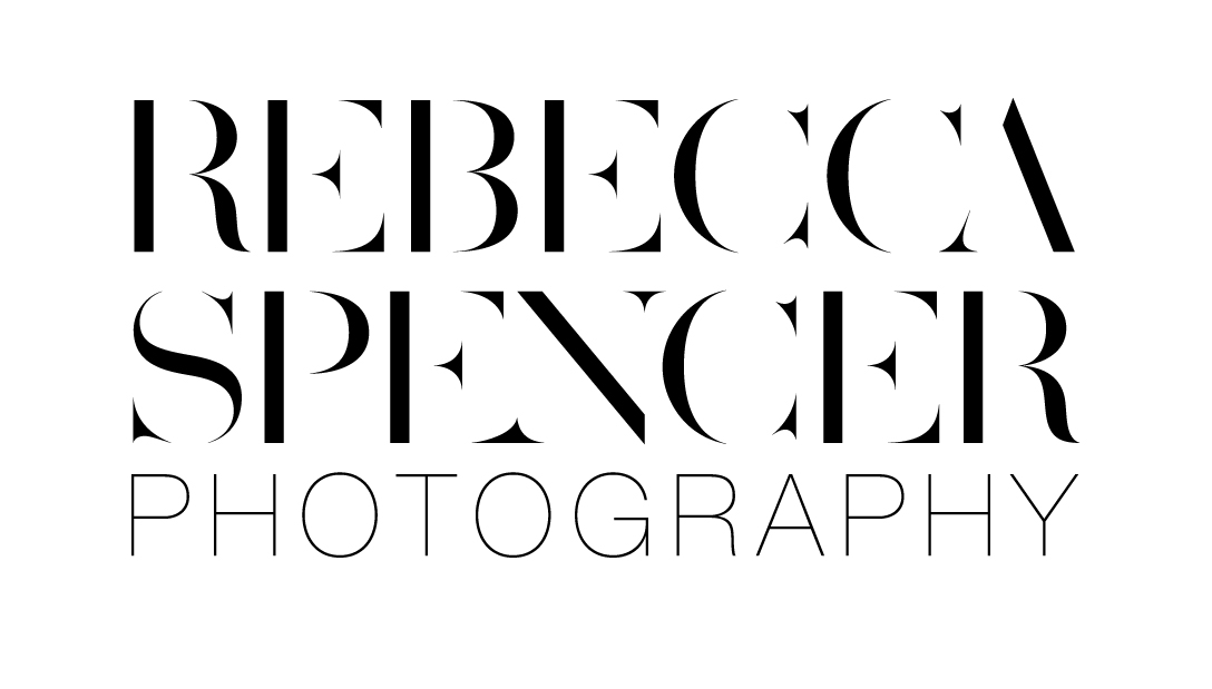 Rebecca Spencer Photography