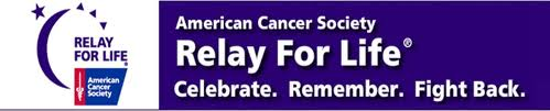 American.Cancer.Society.Relay.For.Life.Macy.Medford