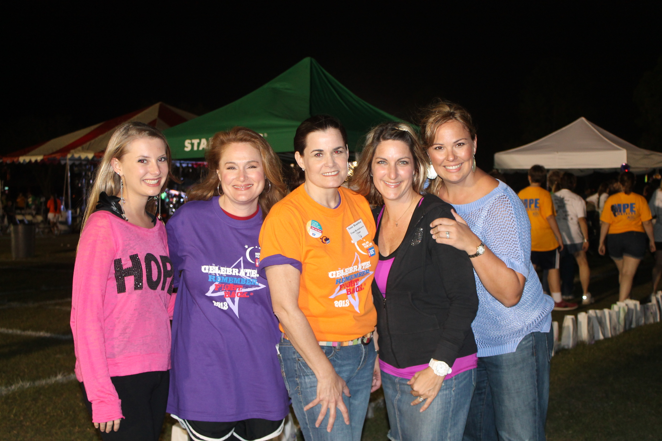 Relay_For_Life_Katy_City_Park_Macy_Medford