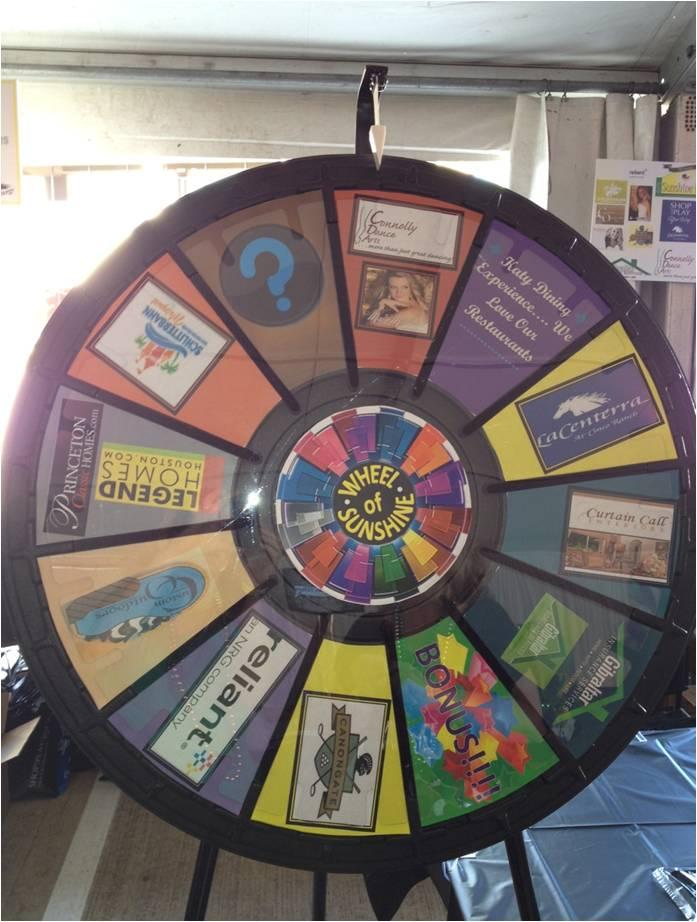 Macy_Medford_prize_Wheel