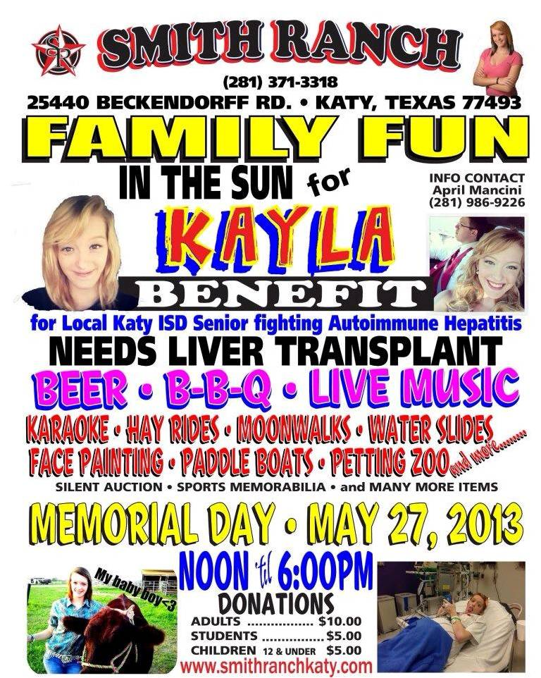 Macy_Medford_Family_Fun_in_the_sun_Benefit_Kayla
