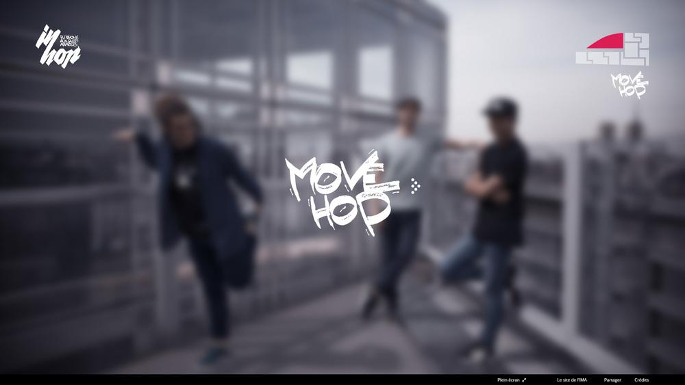 maquette_move_hop_1920.jpg