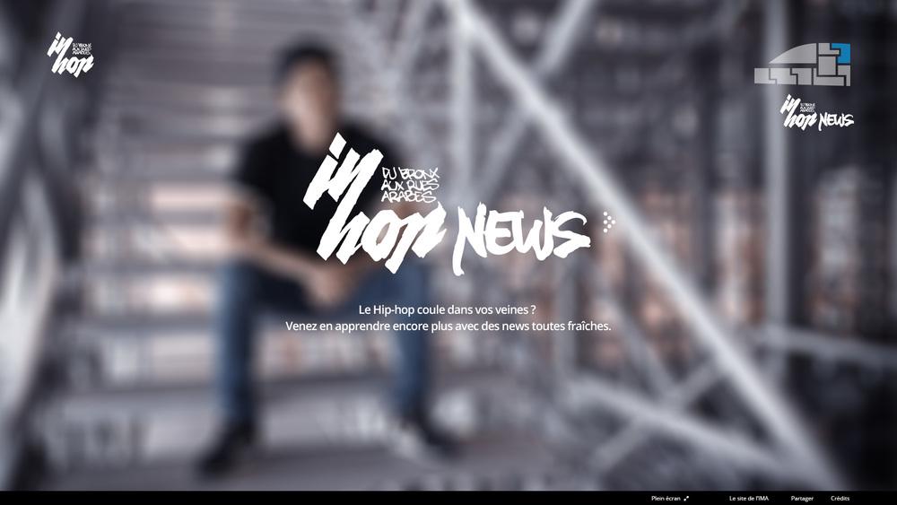 maquette_news_hop_1920.jpg