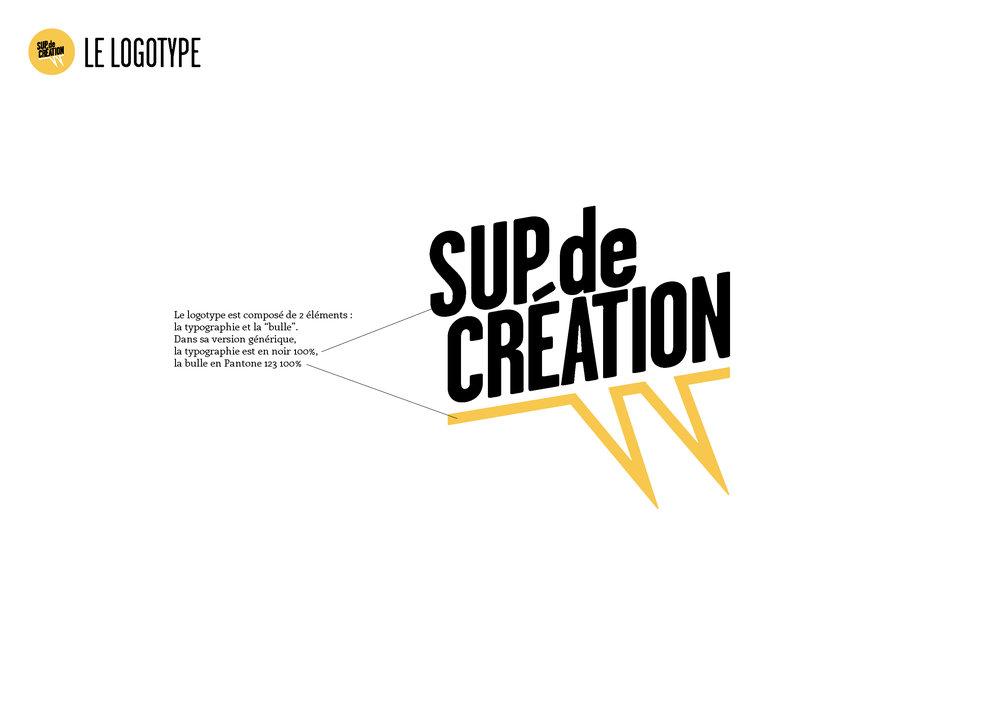 charte-graphique-supdecrea-1er-jet_Page_4.jpg