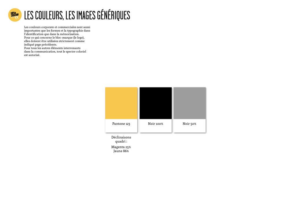 charte-graphique-supdecrea-1er-jet_Page_6.jpg