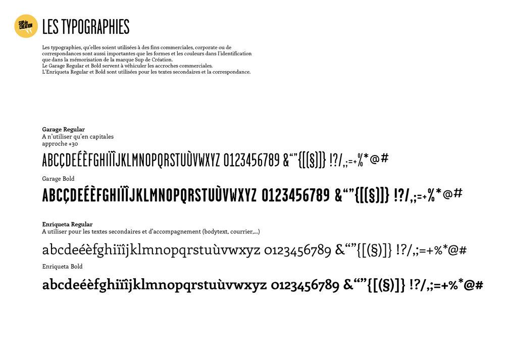 charte-graphique-supdecrea-1er-jet_Page_8.jpg