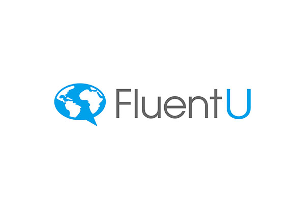 logo-white-background fluentU.jpg