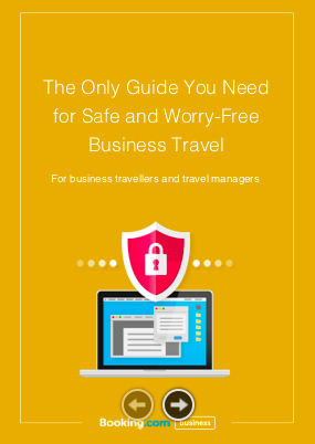 The Only Guide You Need for Safe and Worry-Free Business Travel .png