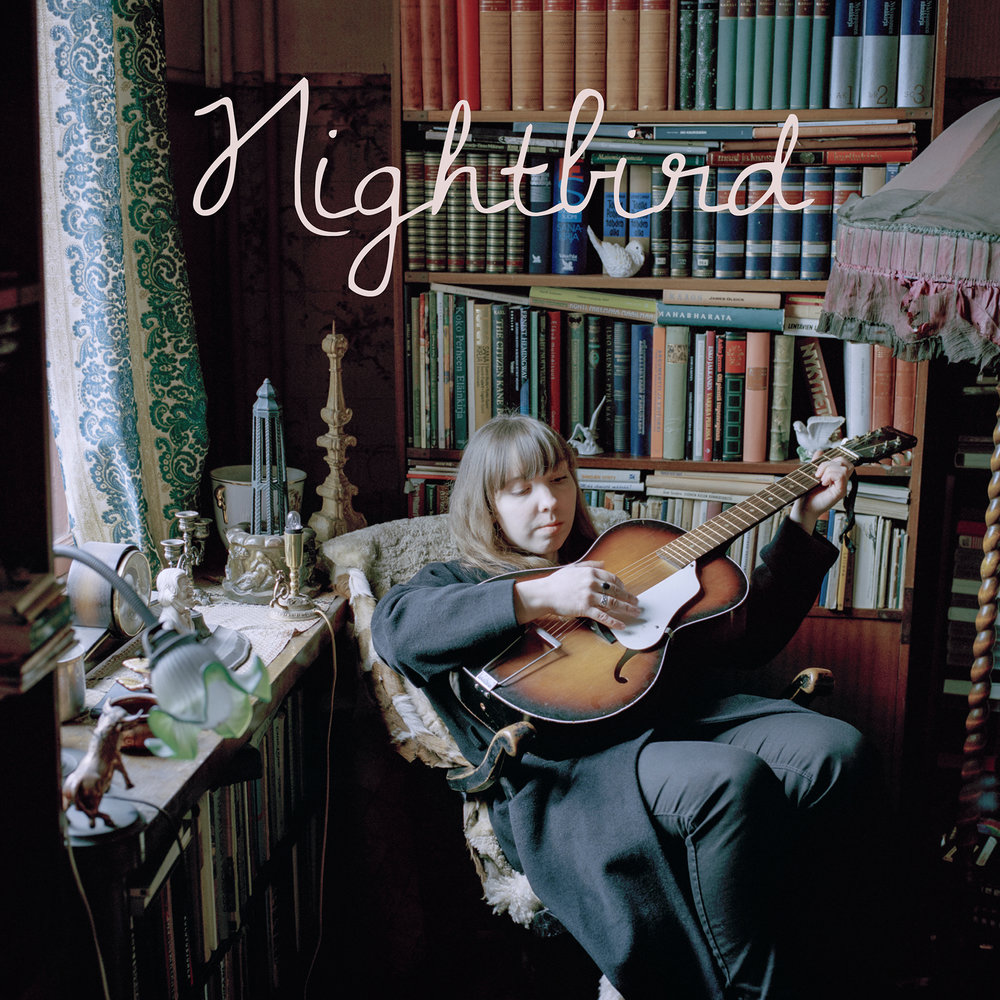 nightbird_vinylomslag copy.jpg