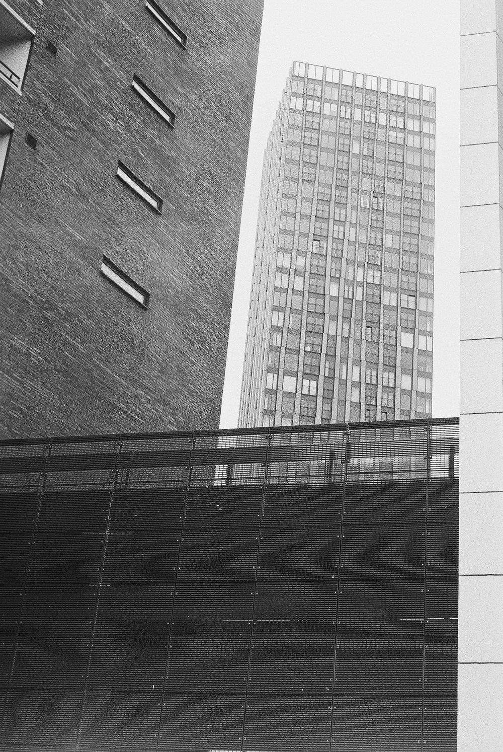 fine architecture (02).jpg